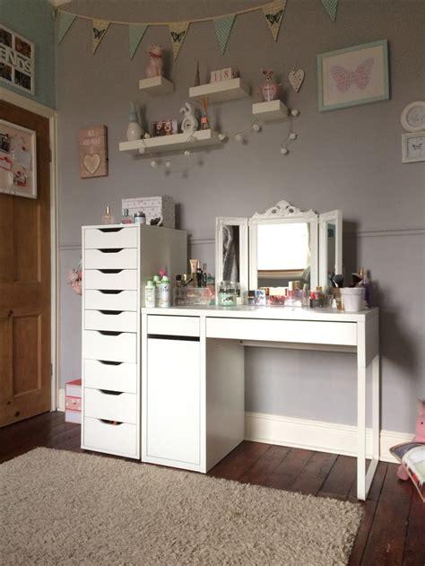 Best 20+ Ikea Teen Bedroom Ideas On Pinterest  Small Teen