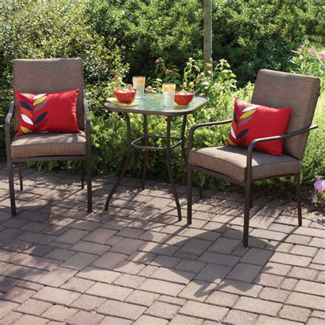 small indoor bistro table set images small patio