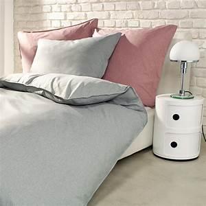 Reißverschluss Für Bettwäsche Günstig : bettw sche mit rei verschluss b gelfrei my blog ~ Markanthonyermac.com Haus und Dekorationen