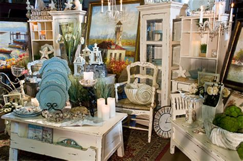 Home Decor Retailers : Opening A Home Decor Store