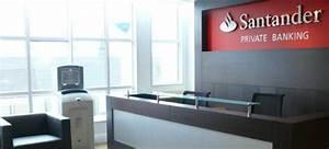 Santander Private Banking, mejor banco privado en Portugal ...