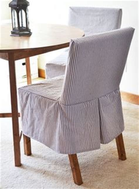 housse chaise on slipcovers chair covers and dining chair slipcovers