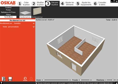 davaus net logiciel design cuisine gratuit avec des id 233 es int 233 ressantes pour la conception