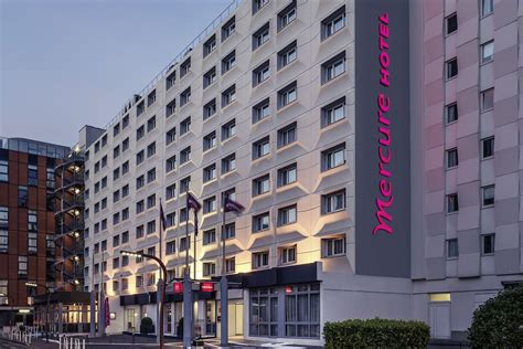 mercure porte d orleans free n easy travel hotel resorts reservation services