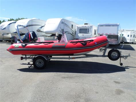 Inflatable Dive Boats For Sale boat for sale 2003 zodiac pro 9 inflatable dive boat 16