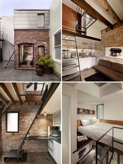17 best ideas about lit mezzanine 2 places on mezzanine 2 places lit 2 places ikea