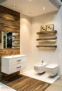 carrelage sol salle de bain blanc peinture faience salle de bain