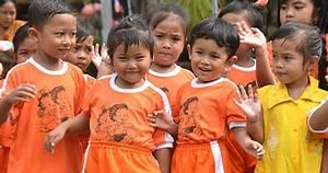 Schools Support - Bali Children's ProjectBali Children's ...