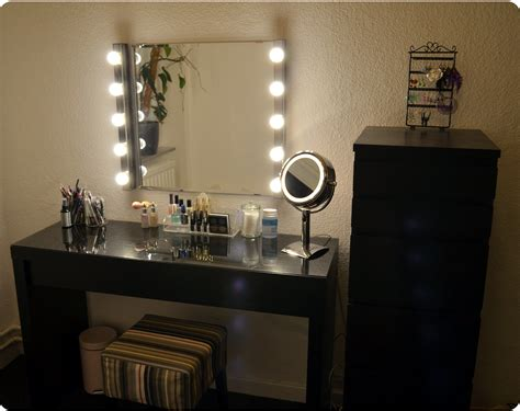 ikea vanity mirror set reversadermcream
