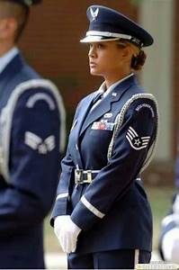 271 best images about U.S. Air Force on Pinterest | The ...