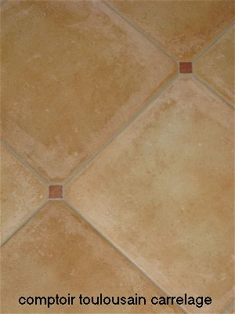 carrelage octogone 42 5x42 5 fabrication italienne serenissima carrelage sol interieur carrelage