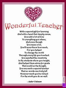 14 best images about World teachers day on Pinterest ...