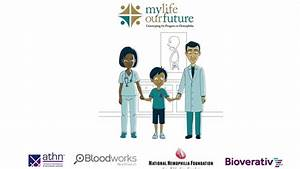 My Life, Our Future Opens World's Largest Genetic ...