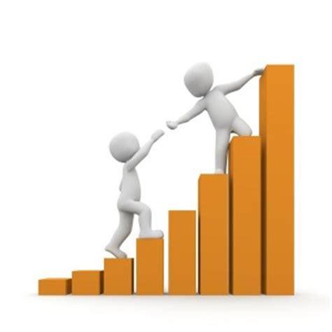 conseil en gestion pour petites entreprises 224 lorient morbihan