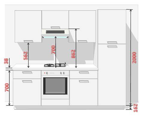 guide de conception cuisines explorer le cuisiniste en ligne