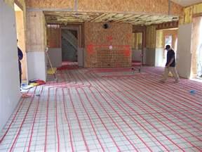 laticrete floor warming digital thermostat carpet vidalondon