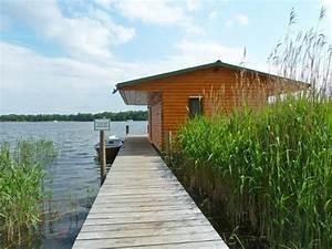 Ferienhaus In Deutschland Am See : ferienwohnungen und h user am canower see in mecklenburg vorpommern ~ Markanthonyermac.com Haus und Dekorationen