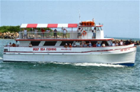 Party Boat Fishing Fort Pierce Fl by Your Pages Treasure Coast Florida Real Estate Directory