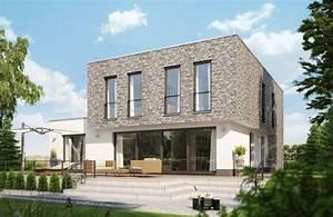 Bauhaus Türen Preise : bauhaus cubus bauen preise grundrisse im berblick ~ Markanthonyermac.com Haus und Dekorationen