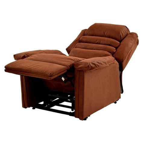 soother power lift recliner by catnapper el dorado