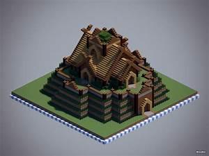 Haus Finden Tipps : die 25 besten ideen zu minecraft h user auf pinterest minecraft minecraft ideen und ~ Markanthonyermac.com Haus und Dekorationen