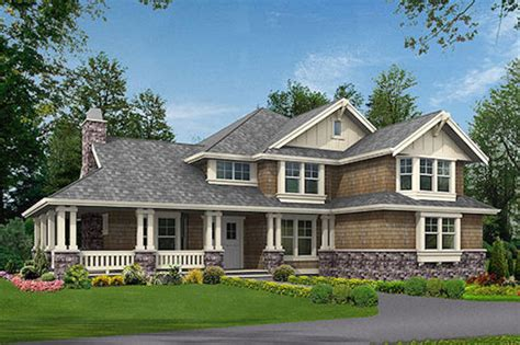 country style house plan 4 beds 4 5 baths 5274 sq ft craftsman style house plan 4 beds 3 5 baths 3590 sq ft