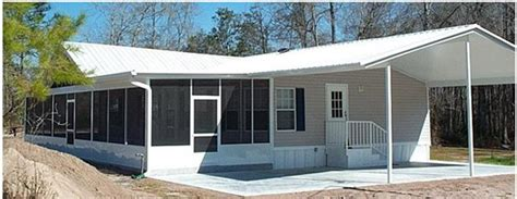 Diy Mobile Home Roof Over Abc Roofing Supply Nj How To Install Metal In A Valley Rubberized Roof Coating Tucson Az Rooftop Club Miami Beach Fix Leak From The Inside Average Life Expectancy Of Shingle Florida Secure Tarp Your Best Bars