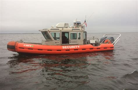 Military Boats For Sale by Used Navy Surplus Vessels For Sale Autos Weblog