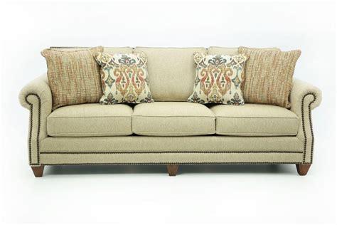 furniture alexandria la ivan smith furniture alexandria la