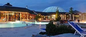 Rhein Main Therme Hofheim : wellness frankfurt sauna massage wellness rhein main therme hessen ~ Markanthonyermac.com Haus und Dekorationen