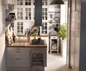 Ikea Möbel Für Hauswirtschaftsraum : ikea katalog 2012 ideen f r kleine wohnungen sch ner wohnen ~ Markanthonyermac.com Haus und Dekorationen