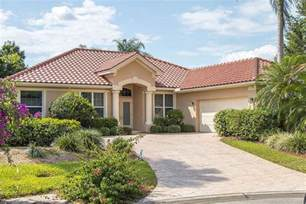 100 boral roof tile florida roofing magazine