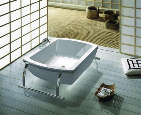 baignoire toutes les petites baignoires