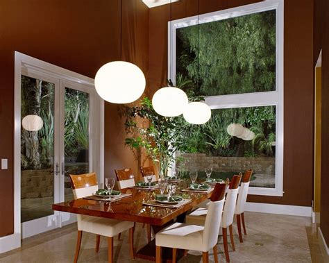 79 Handpicked Dining Room Ideas For Sweet Home.