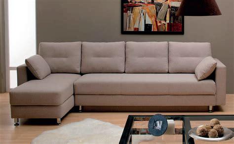 Перетяжка мебели любой сложности со скидкой 50% от Slivkiby