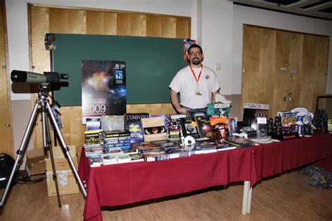 image gallery la maison de l astronomie