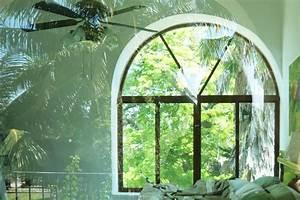 Wie Bekomme Ich Meine Wohnung Warm Ohne Heizung : wohnung k hlen mit ventilator klimaanlage und heizung zu hause ~ Markanthonyermac.com Haus und Dekorationen