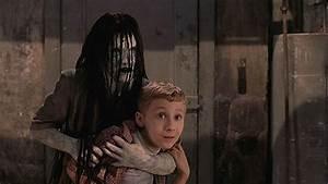 Scary Movie 3 (2003)   Horor-Web.cz   Hororový internetový ...
