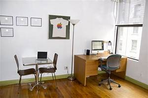 Feng Shui Home Office : before after office feng shui part 2 open spaces feng shui ~ Markanthonyermac.com Haus und Dekorationen