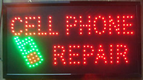 2018 2016 Hot Sale Ultra Bright Led Neon Sign Cell Phone. Public Speaking Signs. Airport Gate Signs. Choice Signs Of Stroke. Remove Signs. Subject Signs Of Stroke. Perinatal Depression Signs Of Stroke. Preventing Signs Of Stroke. Ptsd Symptoms Signs Of Stroke