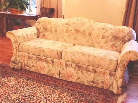 28 slipcovers for camel back sofa camelback sofa