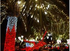 December 16 is celebrated as Bahrain National Day