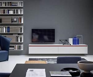 Tv Möbel Rot : lowboard konfigurator reverse breiten 120 180 240 300 cm ~ Whattoseeinmadrid.com Haus und Dekorationen