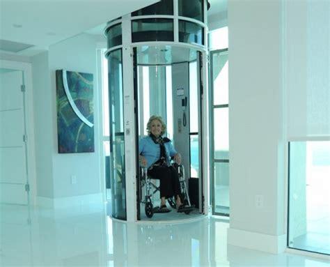 ascenseur pneumatique pve37 ascenseur privatif