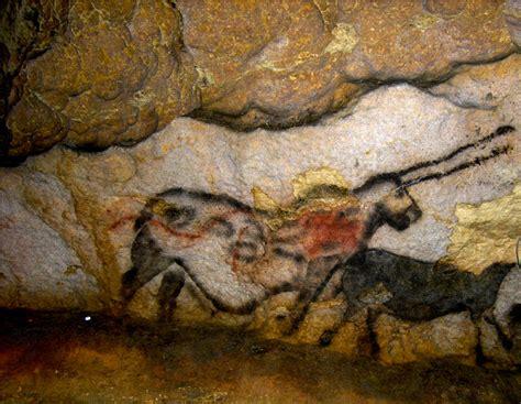 grotte de lascaux salle des taureaux 28 images artistes et artisans de lascaux 4 d 233 lit d