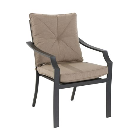 furniture lowes high back outdoor chair cushions modern patio outdoor lowes patio chairs on