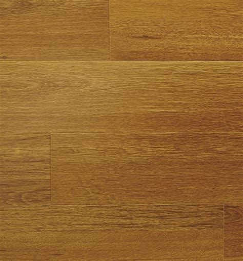 laminate flooring eternity floors laminate flooring