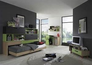Jugendzimmer Für Jungen : jugendzimmer jungen ~ Markanthonyermac.com Haus und Dekorationen