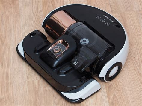best roomba for cat hair irobot roomba robotic vacuum cleaner home kitchen top best gifts for