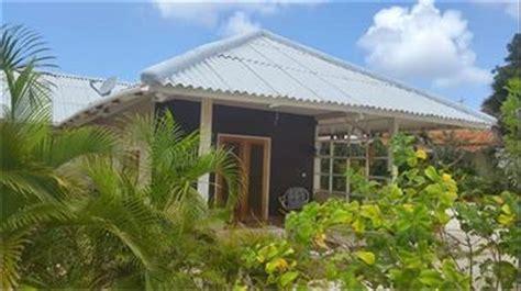 Huizen Te Koop Julianadorp huis te koop in julianadorp curacao kopen bestaand